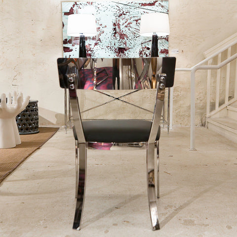 Maiden Dining Chair - Sunpan Modern Home