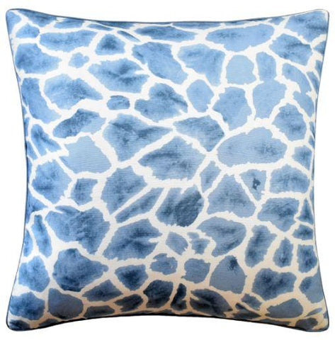 Makena Pillow - Ryan Studio