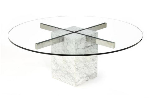 Trezzano Cocktail Table - John-Richard