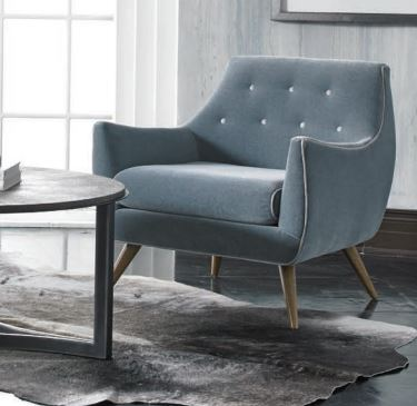 Charmant Marley Chair   Precedent Furniture