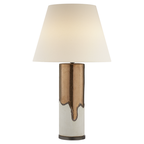 Marmont Table Lamp - Visual Comfort
