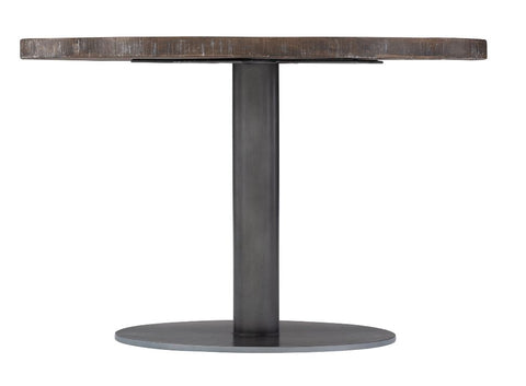 Marisol Round Cocktail Table - Bernhardt Exteriors