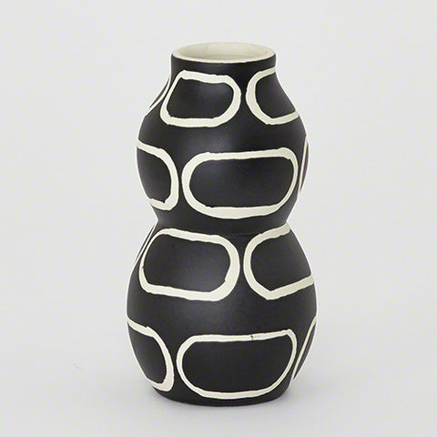 Martino Vase - Global Views