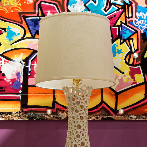 Meri Table Lamp - Oly Studio