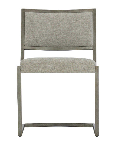 Ames Metal Side Chair - Bernhardt Loft