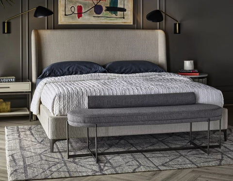 Magon Jasper Bed - Universal Furniture