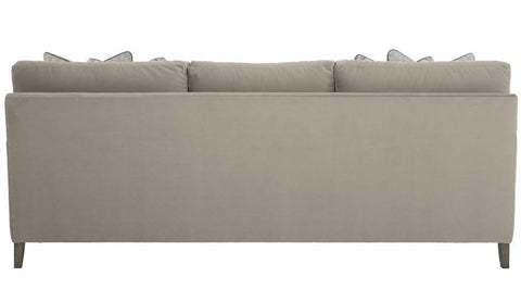 Mila Sofa - Bernhardt Furniture
