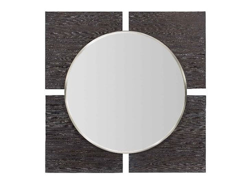 Decorage Mirror - Bernhardt Furniture