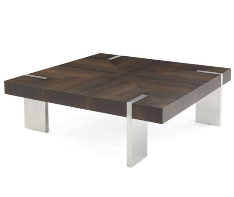 Loxbridge Cocktail Table - John-Richard