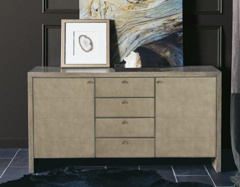 Mosaic Buffet - Bernhardt Furniture