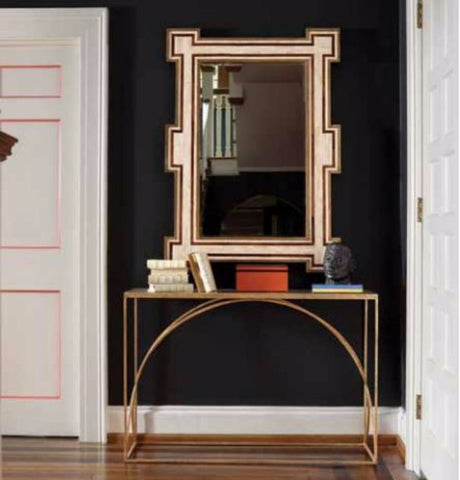 Adelaide Console Table - Mr. Brown London