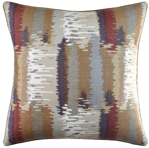 La Muse Pillow - Ryan Studio