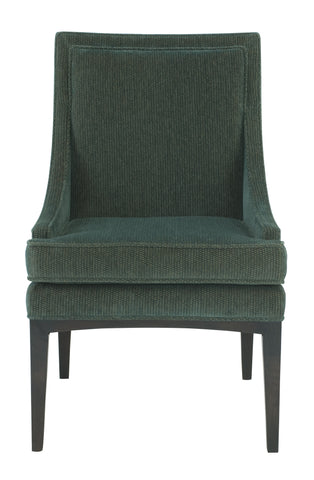 Mya Upholstered Chair - Bernhardt Furniture