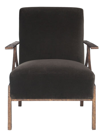 Carmel Chair - Bernhardt
