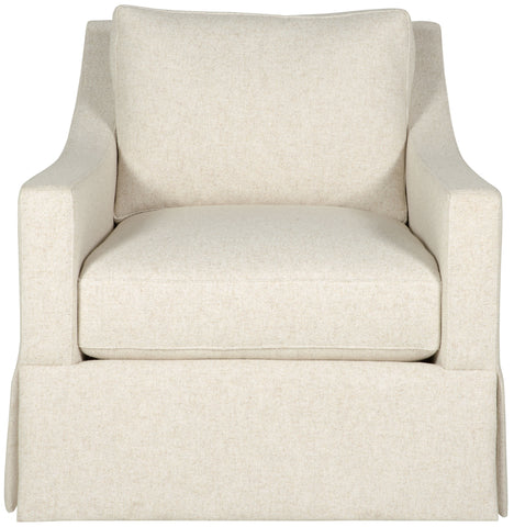Phoebe Chair - Bernhardt