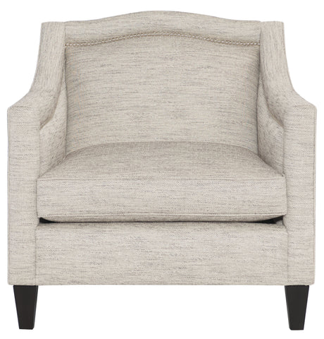 Strickland Chair - Bernhardt Interiors