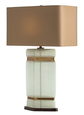 Normandy Lamp - Arteriors Home