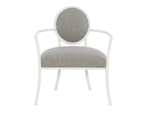 Naples Chair - Bernhardt Interiors