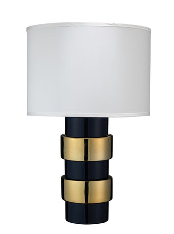 Nash Table Lamp - Jamie Young