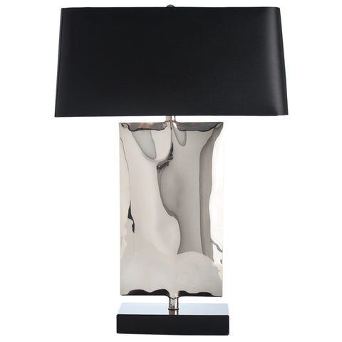 Navarro Table Lamp - Arteriors Home