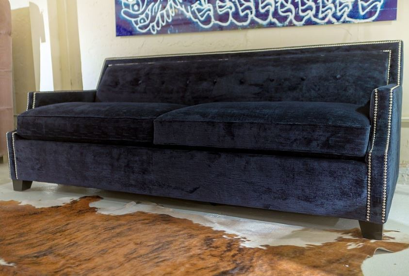 Magnificent Franco Sleeper Sofa Bernhardt Interiors Luxe Home Pdpeps Interior Chair Design Pdpepsorg