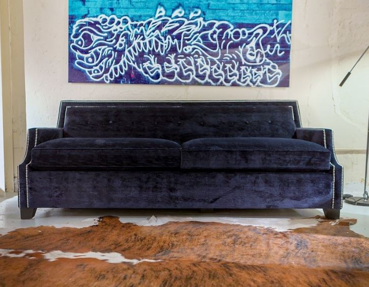 Prime Franco Sleeper Sofa Bernhardt Interiors Luxe Home Pdpeps Interior Chair Design Pdpepsorg