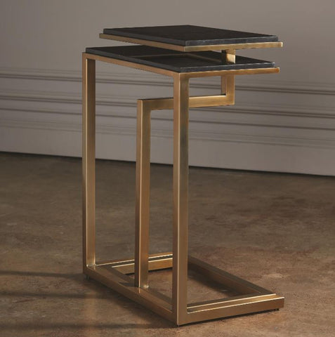 C Nesting Tables, Set of 2 - Global Views