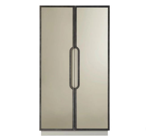 Magon Rembrandt Wardrobe - Universal Furniture