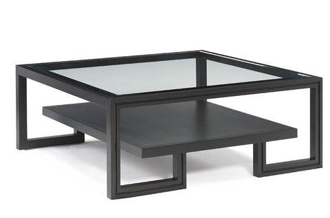 North Shore Cocktail Table - Precedent Furniture