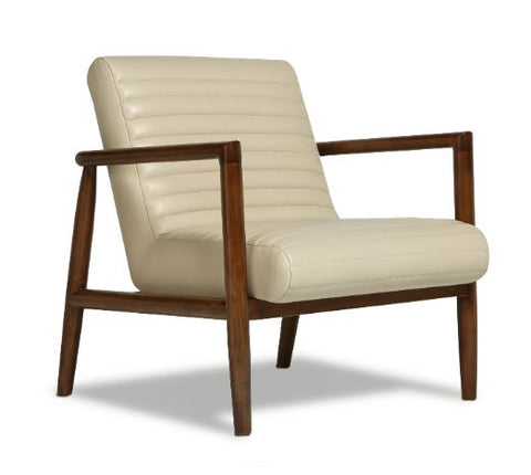 Norwood Chair - Lazar