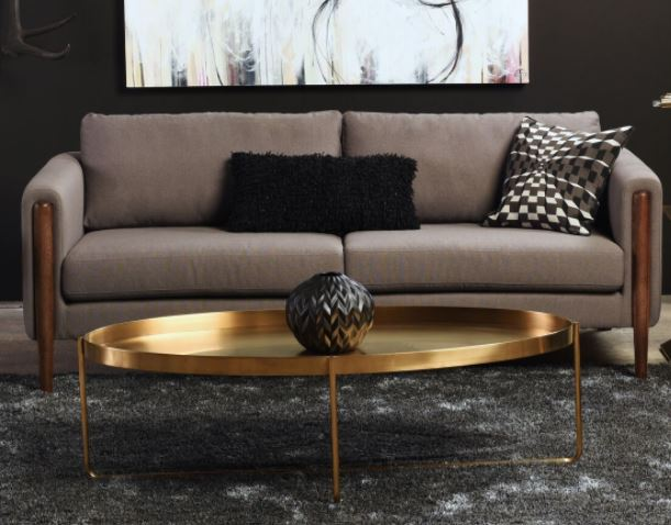 Gaultier Coffee Table   Nuevo Living