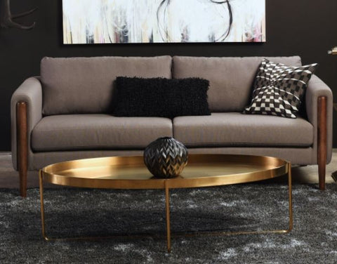 Attrayant Gaultier Coffee Table   Nuevo Living