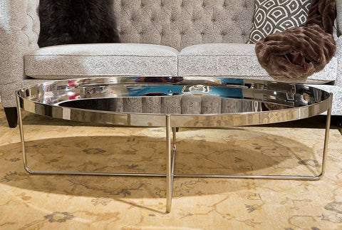 ... Gaultier Coffee Table   Nuevo Living ...