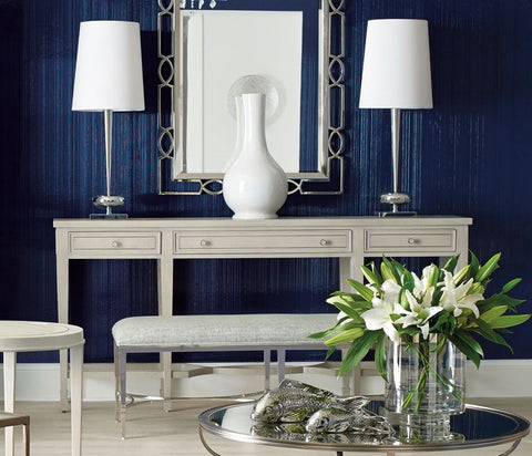 Criteria Console Table - Bernhardt Furniture