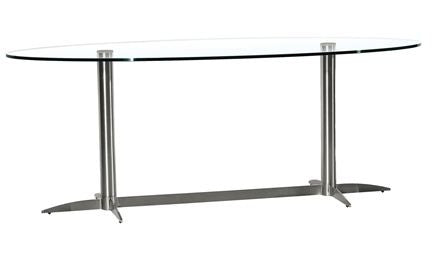 Havana-G Dining Table - Bellini Modern Living
