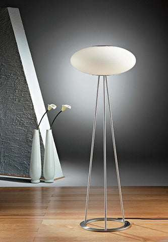 lamp home table lamps gracious holtkoetter viennese