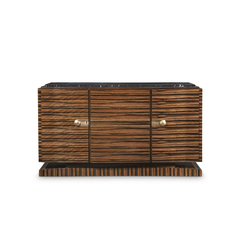 Richard Mishaan Credenza - Bolier & Co.