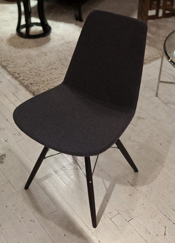 Eiffel Wood Chair - Soho Concept
