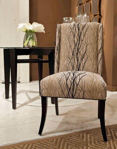 Hillsdale Side Chair   DesignMaster Furniture
