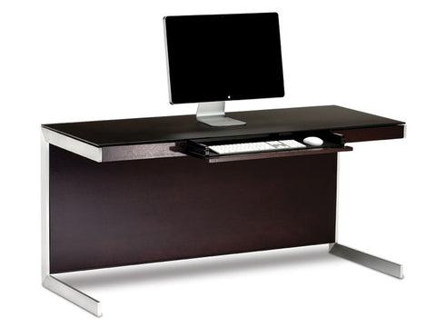 Sequel Desk 6001- BDI