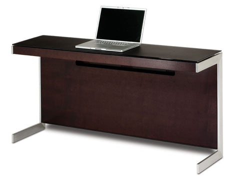 Sequel Return Desk 6002 - BDI