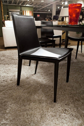 Tiffany Dining Chair - Soho Concept