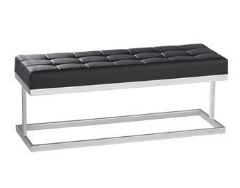Viceroy Bench - Sunpan Modern Home