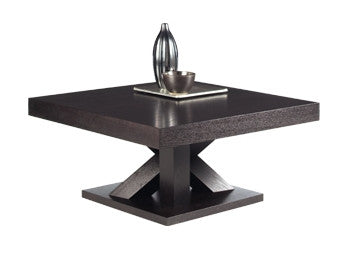 Madero Square Coffee Table - Sunpan Modern Home