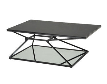 Wedge Coffee Table - Sunpan Modern Home