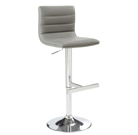 Motivo Adjustable Barstool - Sunpan Modern Home