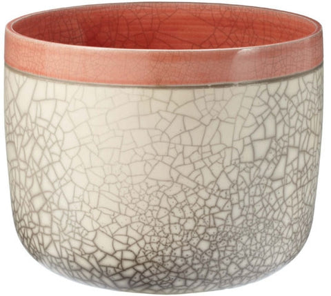 Poppy Fish Bowl - Dimond Home