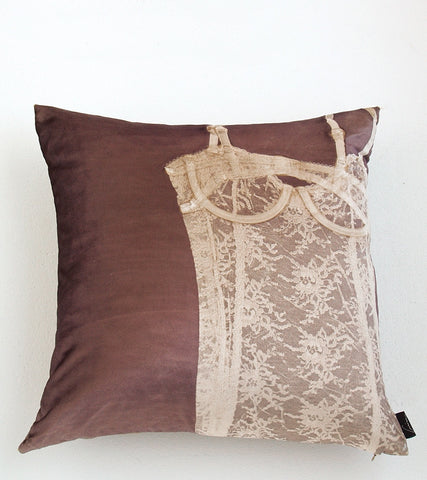 Camisole on Fig - Aviva Stanoff Design Inc.