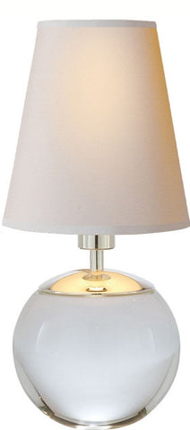 Tiny Terri Accent Lamp - Visual Comfort & Co.