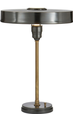 Carlo Table Lamp - Visual Comfort & Co.